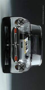 honda s800 13 best rc honda s800 f104gt images on pinterest honda rc cars