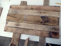 namely original diy pallet wood shelf