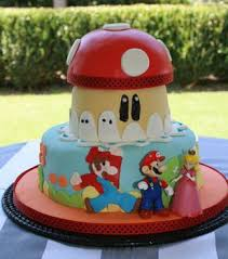 decorative cakes decorative cakes all inspiration cakes cake and