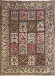 vendita tappeti orientali n 356732 tabriz 257 x 193 cm tappeti orientali e moderni