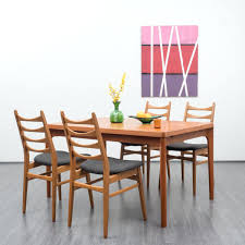 danish dining room table articles with dining table with benches set tag fascinating long