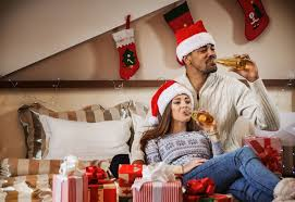 classic christmas movies 4 classic christmas movies you u0027ve never seen bayarea