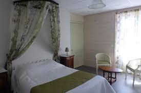 chambres d hote jura chambres d hôtes lac de chalain jura chambres d hôtes à louer à