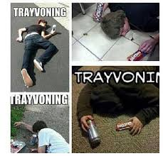 Trayvoning Meme - 82 best sbmemes images on pinterest baby boss and child