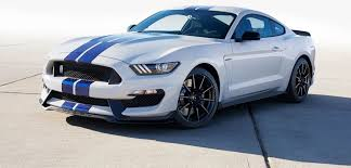 ford mustang gt350 for sale ford mustang shelby gt350 for sale des moines iowa