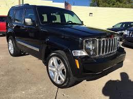 2012 jeep liberty jet limited edition review ramknick motors llc used cars pekin il dealer