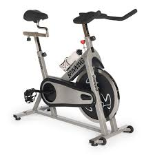 spinner fit exercise bike how to survive your 3rd boston winter
