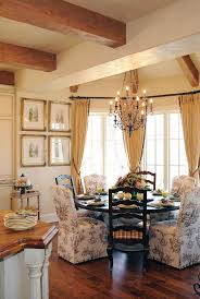 Dining Room Interior Design Ideas Best 25 French Country Dining Room Ideas On Pinterest French