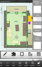 Amazon Com Floor Plan Creator Appstore For Android Floor Plan Creator