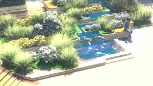 Home Design 3d Outdoor And Garden Tutorial Landscape Architect 3d Youtube