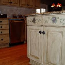 kitchen cabinet painting ideas kitchen cabinets painting ideas paint kitchen cabinets painting