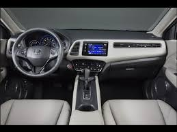 honda crv 2016 interior 2016 honda crv interior youtube