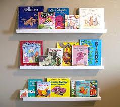 children bookshelves diy bookshelf