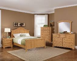 Beautiful Broyhill Bedroom Sets Pictures Room Design Ideas - Discontinued bassett bedroom furniture