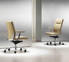 chaise bureau design pas cher chaise bureau design fauteuil et de made in ergonomique siege
