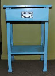 painting old furniture painting old furniture u2013 wonderful creations blog