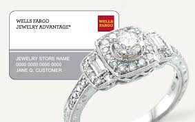 engagement ring financing financing available stadheim jewelers