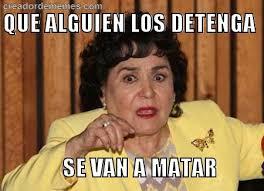 Memes Carmen - carmen salinas memes26 memes pinterest carmen salinas memes
