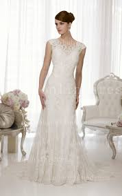 wedding dresses for sale online wedding dresses on sale online wedding dresses in jax