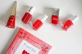 10 red polish brands in jakarta zalonku