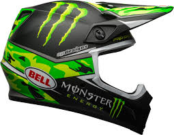motocross helmets for sale bell mx 9 pro circuit replica mips s 55 56 home motorcycle