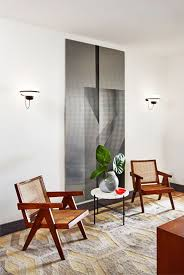 241 best living room interiors images on pinterest