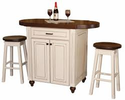 Crosley Furniture Kitchen Island by Kitchen Carts Kitchen Island Cart Maple Wood Cart Plans Granite