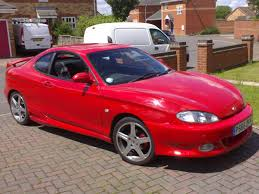 100 reviews hyundai tiburon coupe on margojoyo com