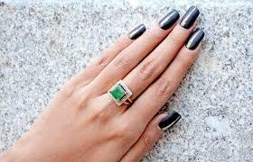 christmas nail designs black and gold nail art nail love