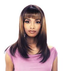 i u0027m about to pop an 18 u0027 hair weave with bangs in a p4 27 med
