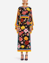 women u0027s dresses clothing for women dolce u0026gabbana