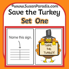 16 best thanksgiving piano and worksheets images on