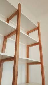 9 best biblioteca 3 00 2 50x0 40 finger joint eucalipto