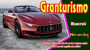 new maserati convertible 2019 maserati granturismo 2019 maserati granturismo convertible