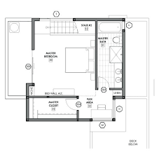 small house plans free small unique house plans modern home plan small contemporary house