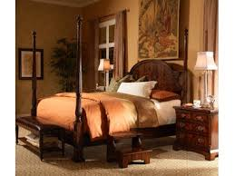 bedroom accessories shofer u0027s baltimore md