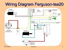 massey ferguson 165 wiring diagram diagram wiring diagrams for