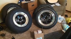 fox mustang weld wheels weld rt s wheels the mustang source ford mustang forums