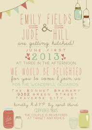 wedding invitation wording join us yaseen for