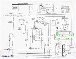 plug in wiring diagram whirlpool stove plug wiring diagrams