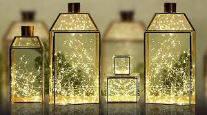 starry string lights led starry string lights fairy micro leds copper wire battery