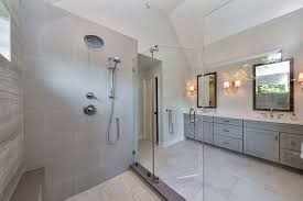 bathroom remodel pictures ideas carl u0026 susan u0027s master bathroom remodel pictures home remodeling