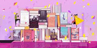 best books of 2017 washington post