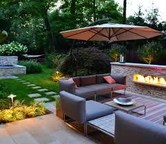 outdoor decor outdoor decor archives design pinboard