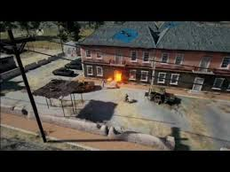 player unknown battlegrounds xbox one x release player unknown battlegrounds xbox one x gameplay e3 2017 youtube