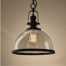 Retro Hanging Light Fixtures Pendant Lighting Ideas Top Country Pendant Lighting For Kitchen