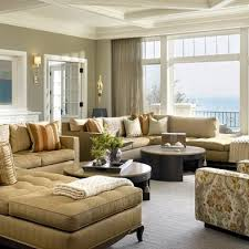 best 25 khaki couch ideas on pinterest l couch living room