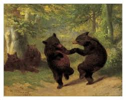 Dancing Bear Meme - dancing bear home facebook