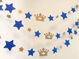 baby shower prince theme colores de encargo poco príncipe baby shower por
