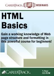 online html class html online course html basics class fred pryor seminars